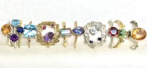 empress bijoux